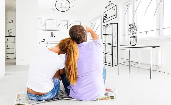 e6d7f4b267ba1 Хочу купить квартиру – с чего начать? - Полезные советы : Domofond.ru