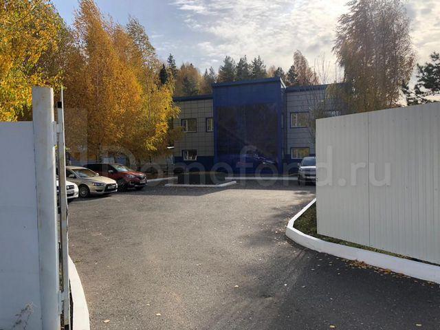 Елабуга бетон купить сколько стоит бетон для фундамента в москве
